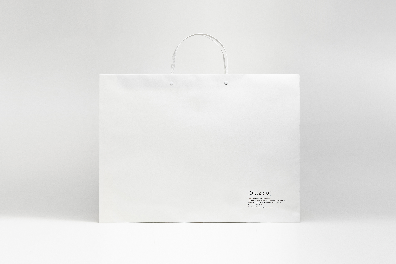 画像:Shopper