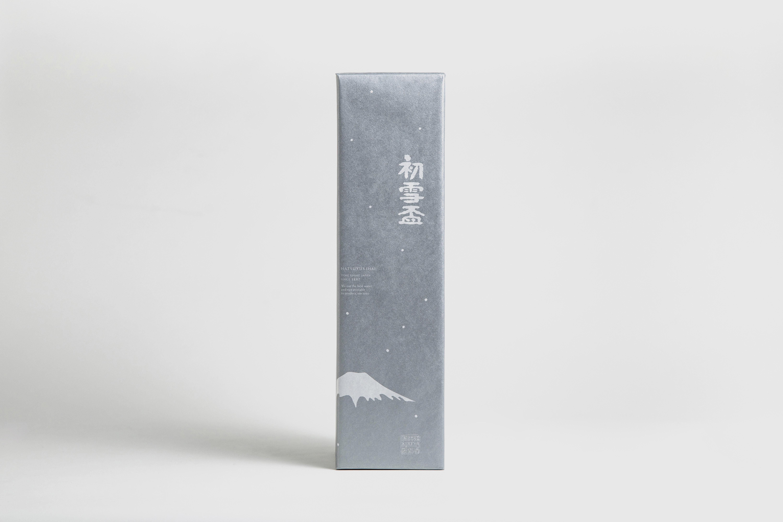 画像:Wrappingpaper