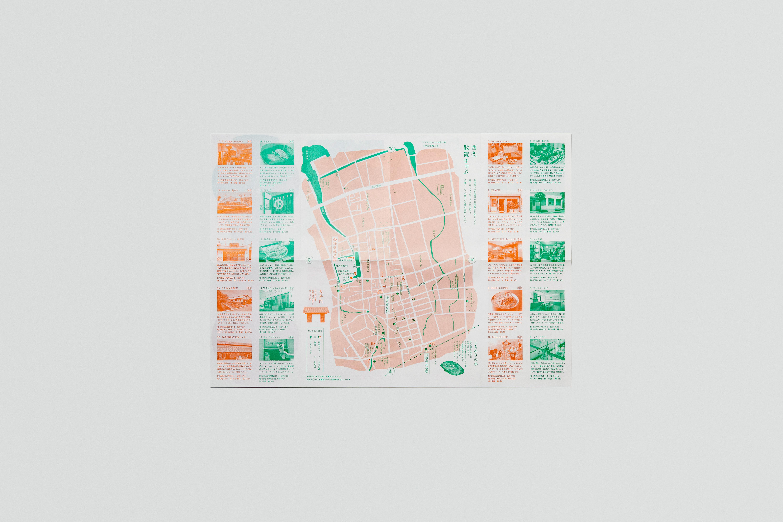画像:Map
