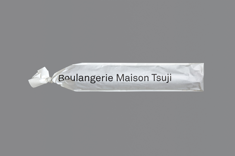 画像:Baguettebag