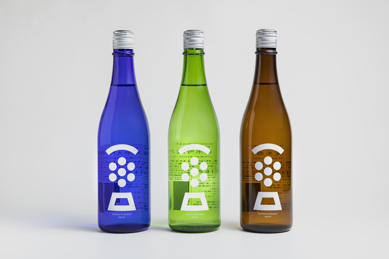 画像:Bottle