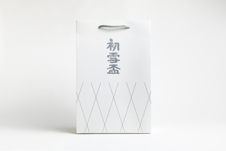 画像:Paperbag