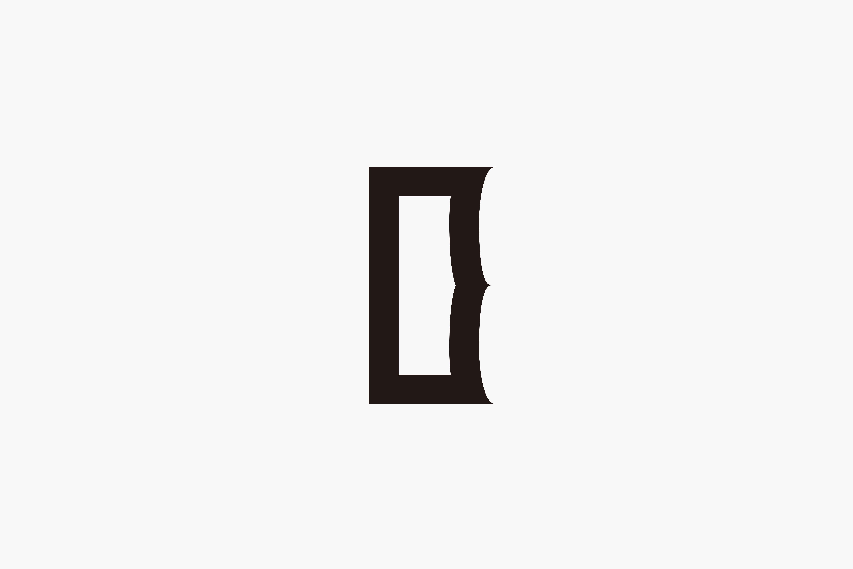 画像:Logo
