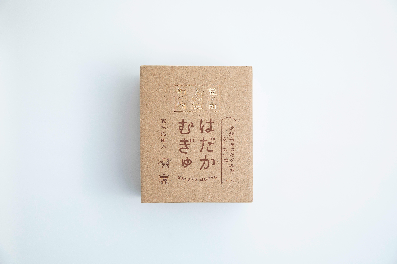 画像:Package